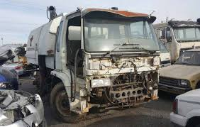 Cash For Cars And Trucks On Salisbury, SA 5108 | Whereis® Wrecking Trucks Top Cash For Truck Wreckers Scrap Dealer For Trucks New South Wales Salvage Car Canberra More Junk Cars Wants To Buy Your Tractor Trailer Melbourne In Dandenong Perth Orientcarremovalcomau Youtube 10 Pickup You Can Summerjob Roadkill Gsl Gm City Is A Calgary Chevrolet Buick Gmc Cadillac Dealer And We Pay Free Removal Brisbane Sunshine Gold Coast Removals Logan Twoomba Cash Junk Semi Webuyjunkcarsillinois Ford Vans Utes Suvs 4x4s Sydney Nsw