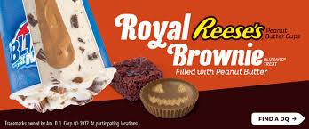 Pumpkin Pie Blizzard Calories Mini by Dairy Queen Fan Food Not Fast Food Treats Food Drinks U0026 More