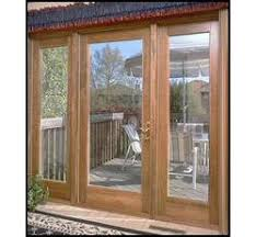 French Patio Doors Outswing by Patio Doors Outswing Patio Doors Old House Web