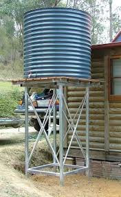 Best 25+ Water Tank Ideas On Pinterest   Rain Catchment System ... Living Off The Grid Small Cabins Ideas Best Livgrvscontainer And 102 Best Adaptive Reuse Images On Pinterest Architecture North Vancouver Homes For Sale 1378 W 15 Street Norgate Dezhou Huili Foldable Fish Farming Storage Water Tank Made In Y Caonments Super Link House For Sale Rm4784632 By Ron Tan Images About Decorating On Benjamin Moore Wall Developer Wants To Sell Converted Water Tank Site Bought Gallery Of Mod Cott Mell Lawrence Architects 5 Beach Shack Remodel Hlights Incredible Ocean Views Curbed Diy Hot Heater Installation Decorate Simple Electric Basement Streamrrcom Blue Heeler Tanks Decorative