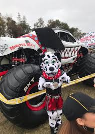 Tips And Tricks For Monster Jam – Florida's Family Fun Monster Truck Showwheelies X2 By Kageyuurei On Deviantart Amta Shows Near Me Jam Show Tips For Attending With Kids What To Do In Vancouver For Fans Bestwtrucksnet Stock Photos Images Sudden Impact Racing Suddenimpactcom Triple Threat Series Is Headed Portland With 4 New Saratoga Speedway Review Rally Discount Tickets Utah Deal Diva Trucks Show Power Pahrump Valley Times Ottawa Car Quinte