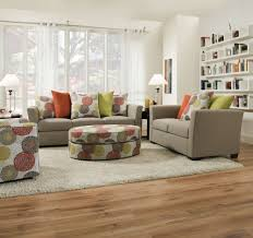 Ashley Furniture Living Room Set For 999 by Living Room Sets Under 500 Price Busters Maryland