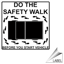 Do The Safety Walk Before You Start Vehicle Label LABEL-SYM-424 Driver And Truck Safety Regulations Jk Moving Services Preparing Your For Spring All Fleet Inc Suggestions For Longhaul Truck Transportation Drivers Volvo Trucks Award Winners Oehl Transport Stagecoach Eu Safety Efficiency Law Faces Delay Until 2019 Euractivcom Samsung Outdoor Advert By Leo Burnett Ads Of The World Roadefficiency High Mercedesbenz Future Systems Class 7 8 Technologies Move Off Road To Vocational Do The Walk Before You Start Vehicle Label Labelsym424 Commercial Improvements Slow Become Despite Rise Sdot Installs Sideguards What Would It Take Get