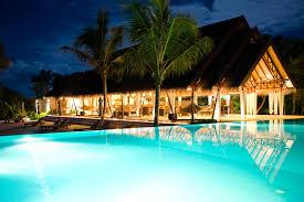100 Maldives Lux Resort 5 Star LUX Architecture Design