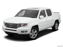 9215_st1280_046.jpg 2014 Honda Ridgeline Sport Specs And Price A Strong Pickup Overview Cargurus 50 Best 2013 For Sale Savings From 3349 2007 2008 2009 2010 2011 2012 Pricing New Special Edition Model Announced Used Rts Crew Cab Pickup In Ames Ia Near Eg Classics 22014 Grille Upper Only Fine Mesh Last Test Truck Trend Amazoncom Reviews Images Vehicles The Is This Year Rtl A5 Dartmouth Ma Area Sale Features Edmunds