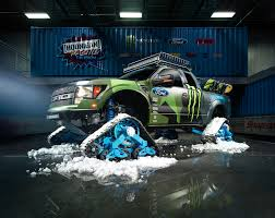 Hoonigan Racing's Ford RaptorTRAX — The ID Agency - CREATE ... Segedin Truck Auto Parts Sta Performance Sparco R100 Reclinable Racing Seat Black Guerilla Na Mx Filetruck Racing Low Mounted Seat Flickr Exfordyjpg Hoonigan Racings Ford Raptortrax The Id Agency Create Mastercraft Seats Quality Off Road For Promonster Gen2 By Tlerbuilt Alinum In Custom Sizes Teal Seats Google Search For My Car Pinterest Teal 2015 Toyota Tundra Trd Pro Will Race Stock Class The 2014 Cobra On Twitter Yeah Cobraseats Cobrotsport Big Shows Customized Tacomas And 2012 Camry Pace At Sema