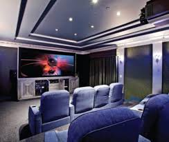 Home Theater Design Dallas Myhomedia Home Theater Brilliant Home ... Home Theater Design Dallas Small Decoration Ideas Interior Gorgeous Acoustic Theatre And Enhance Sound On 596 Best Ideas Images On Pinterest Architecture At Beautiful Tool Photos Decorating System Extraordinary Automation Of Modern Couches Movie Theatres With Movie Couches Nj Tv Mounting Services Surround Installation Frisco