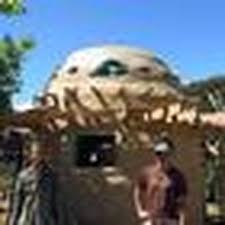 IGreen Business U003ciRaglan Resort Grows On Ecotourism