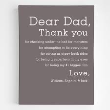 Dear Dad Gallery Wall Art - 18x24 - Gray | Products | Dear ... Personal Creations Coupons 25 Express Coupon Codes 50 Off 150 Bubble Shooter Promo Code October 2019 Erin Fetherston Radio Jiffy Lube New York Personalized Gifts Custom Bar Mirrors Lifetime Creations Pony Parts Walgreens Photo December 2018 Sierra Trading Post Promo Codes September Www Personal Com Best Service Talonone Update Feed Help Center 20 Off Moonspecs Discount Gold Medal Wine Club Coupon Code Home Facebook