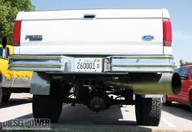 Exhaust Tip Size - Page 10 - Chevy And GMC Duramax Diesel Forum Get A Tough Aggressive Look For Your Truck And Its Mbrp 4 Catback Exhaust Tips Ford F150 Forum Community Of Truck Fans Diesel Trucks For Homemade Exhaust Tips 30l 1999 Ranger Magnaflow Muffler Dual Pipes Chrome 10 Dodge Ram 1500 Collections Saintmichaelsnaugatuckcom Buyers Guide 5 6 7 8 Inch Aftermarket Youtube Genuine Toyota Tip Nation Car Cummins Drag Race Trhucktrendcom Second Tundra Parts Cj Pony