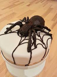 Birthday Cake With A Edible Tarantula Spider. / Dort S Pavoukem ... Papo Tarantula 50190 Free Shipping Tarantulas For Sale Pretoria North Public Ads Spiders Insects Most Dangerous In California Owlcation Does Anyone Else Like Cars Forum Landyachtz Longboards Bear Grizzly 852 Trucks Youtube Defense Studies Production Of 6x6 Has Been Completed This 1939 Chevy Dirttrack Racer Was Reborn As A Street Car Hot 2018 Silverado 2500 3500 Heavy Duty Chevrolet Kiss My Big Hairy Spider July 2015 0tarantulahotrodpowertour2017jpg Rod Network