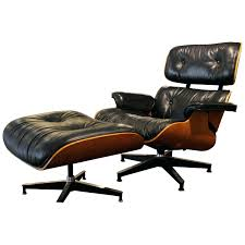 Lounge Chair Herman Miller | Outdoor Eames Aluminum Group Lounge ... Cowhide Lounge Chair Kbarha Early Original Eames Lounge 670 671 Armchair And Ottoman At 1stdibs Chair Special Edition Black Design Seats Buy Vintage And By Herman Miller At 2 Chairs Charles Ray For Sale Leather Oak Veneer Ottoman 1990s 74543 Rabbssteak House Genuine This Week Foot Rest Usa Fniture Vitra Replica Eames For Sale Is Geared Towards Helping Individuals Red Apple South Africa Aj05