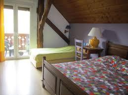 chambre d h es annecy chambres d hôtes chez voie verte du lac d annecy