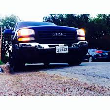 Plasti Dipped My GMC Emblems, Grill, And Bumper. ◼ | Truck ... We Offer Sales Service Installation Of Car Audio Video I Luv Lemonade Pensacola Fl Food Trucks Roaming Hunger Xtreme Truck Auto 5501 Blvd 32505 Ypcom Pensacola 2007 Silverado Ltz New Herepics Chevy Custom Accsories Fl Best 2017 Amarillo Tx Storms Dump Record Rainfall In Nbc 6 South Florida 2015 Bozbuz Vehicle Wraps In By Sign Graphics