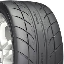 Hankook Ventus RS3 Z222 Tires | Passenger Performance Competition ...