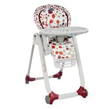 Chicco Polly Progress 5-in-1 Highchair FREE Seat For Tool ... Chicco Caddy Hook On Chair New Red Polly 2 Start Highchair Tweet 360 On Table Top High In Sm5 Sutton Fr Details About Pocket Snack Portable Travel Booster Seat Mandarino Orange Lullago Bassinet Progress 5in1 Free For Tool Baby Hug Meal Kit Greywhite 8 Best Chairs Of 2018 Clip And Toddler Equipment Rentals