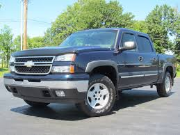 2006 Chevrolet Silverado 1500 LT Z-71 Crew Cab SOLD!!! - YouTube 2006 Chevy Silverado Dump V1 For Fs17 Fs 2017 17 Mod Ls Silverado 1500 Lift Kit With Shocks Mcgaughys Parts Chevrolet Reviews And Rating Motortrend Chevy Z71 Off Road Crew Cab Pickup Truck For Sale 2500hd Denam Auto Trailer Orange County Choppers History Pictures Roadside Assistance Lt Victory Motors Of Colorado Kodiak C4500 By Monroe Equipment Side Here Comes Trouble Truckin Magazine