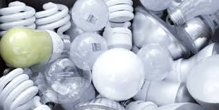 recycle batteries plus bulbs