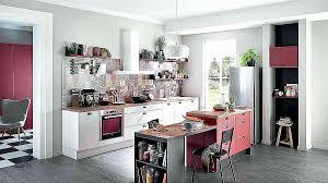 prix d une cuisine schmidt salle de bain perene prix prix d une cuisine schmidt finest prix