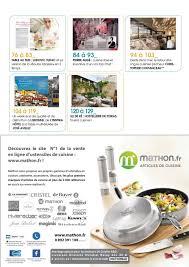 mathon cuisine cuisine mathon cuisine cuisine design et décoration photos