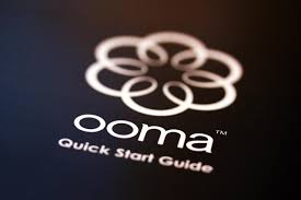 Ooma Review - VoIP Service Without Monthly Bills Nextiva Review 2018 Small Office Phone Systems Business Voip Infographic Popularity Price Customer Reviews Voip Service Choosing The That Suits You Best Most Reliable Voip Services 2017 Altaworx Mobile Al Youtube Phonecom Pricing Features Comparison Of Alternatives Provider At Centre Voip Voice Calling Apps Android On Google Play 6 Adapters Atas To Buy In Ooma Telo Home Review Mac Sources 15 Providers For Guide General Do Seal Deal For