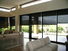 Menards Vinyl Patio Doors by Patio Door Blinds Menards 8021