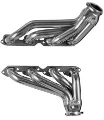 Sanderson BB6 Header Set Chevy Headers For 454 Truck And Van Chevrolet Ck 1500 Questions First Year Of Efi Dont Have To Get Chevy 350 Aderschevy Minivan Power Door Inop Flowtech Midlength Steel Painted Gmc Suv Pickup Small Ultimate Tailor Made For Ls Block Swaps Stainless Fits 50l 57l 305 V8 53l Bow Tie Builds Mild To Wild Lm7 Engines Truckin Magazine Sanderson Bb6 Header Set Patriot Exhaust Introduces New Swapped 7387 C10s 48 Arstic Autostrach Kooks Silverado 178 In Long Tube 28602401 1418 59 Truck Choosing A Set Headers Classic Cars Tools