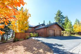Lakeview Pumpkin Patch by Lake Tahoe Rental Queens Way Lake View