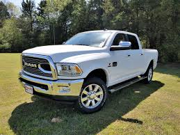New 2018 Ram 2500 For Sale In Morrilton, AR | Near Conway ... 2015 Caterpillar 745c Articulated Truck For Sale 2039 Hours Used 2011 Ford F250 Xl Extended Cab Pickup In Russeville Ar Near New 2018 Toyota 4runner Jtebu5jr9j5599147 Lynch Chevroletcadillac Of Auburn Opelika Columbus Ga Lance Buick Gmc Cars Mansfield Ma Logging Truck Fort Payne Alabama Logger Trucker Trucking Tli Air Force Volvo Honoring Military Veterans Custom Big Clarksville Vehicles For Food Trucks Could Be Coming To Florence Local News Timesdailycom Tacoma 5tfsz5an7jx162190 Camry 4t1b11hk1ju147760