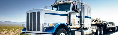 Trucking Insurance Experts - Burnett Insurance Corporation Trucking Insurance Experts Burnett Cporation Hshot Pathway Stay Procted With Superior From Louisiana Truck Concord Commercial Insuring North Carolina The Heritage Group 101 Motor Carrier Coingent Liability Cancelled We Will Find Alternative Uerstanding Requirements Semi Accident Coverage In Ohio Florida Long Haul Blacks