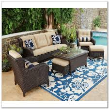 members mark cole 4 brilliant sams club patio furniture for