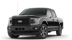 2019 Ford F-150 XL Agate Black Metallic Tomball, TX 2018 Ford F150 Xlt Shadow Black Tomball Tx F250 Trucks For Sale In 77375 Autotrader Oxford White Used 2015 Edge Vehicles Aok Auto Sales Cars Porter Bad Credit Car Loans Bhph Inspirational Istiqametcom Buckalew Chevrolet Conroe Serves Houston Spring Community Support Involvement Used Ford Xl 4x4 At Wayne Akers P148885 2017 Explorer New And Crew Cab 4wd Trucks For Sale 800 655 3764 Super Duty Pickup City Ask Jorge Lopez