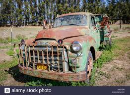 Old GMC Flatbed Truck That Was Abandonded Stock Photo: 124429805 - Alamy 2018 Silverado 3500hd Chassis Cab Chevrolet 2008 Gmc Flatbed Style Points Photo Image Gallery Gmc W Trucks Quirky For Sale 278 Used From Mh Eby Truck Bodies 1980 Intertional Truck Model 1854 Eastern Surplus In Pennsylvania For On 2005 C4500 4x4 Crew 12 Youtube Buyllsearch 1950 150 Streetside Classics The Nations Trusted Classic Used 2007 Chevrolet C7500 Flatbed Truck For Sale In Nc 1603 Topkickc8500 Sale Tuscaloosa Alabama Price 24250 Year 1984 Brigadier Body Jackson Mn 46919
