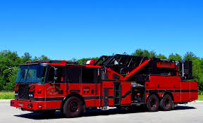 Connecticut Departments Monroe County Board Of Commissioners Pumper Run Like A Coyote Lower Truck Trail New 2018 Chevrolet Silverado 3500hd Work Rcab In Glen Ellyn And Used Ford Dealer Hixson Automotive Speedway Chevy Near Bothell Lynnwood Here Are The Last Two Out Six Trucks That We Recently Completed Gallery Equipment Hd Snow Ice Cliffside Body Bodies Fairview Nj Monroetruckequipment Instagram Photos Videos Privzgramcom Auto Accories All Car Release And Reviews