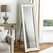 Standing Mirror Jewelry Armoire – Abolishmcrm.com Innovation Mirror Armoires White Jewelry Armoire Fniture Charming Cheval Ideas Free Standing Chest Dark Cherry Plans Home Design Costway Cabinet Box Storage Stand Organizer Tips Interesting Walmart Floor Mirrors Beautiful Amazoncom Black Mirrored Amoire W Of Belham Living Large Locking Wall Mount With Drawers