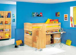 Bedroom Cute Paint Colors For Bedrooms Toddler Beds For Boys