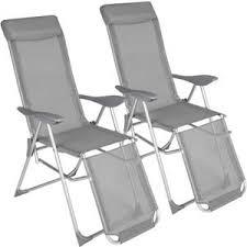 chaises longues de jardin chaise longue transat achat vente chaise longue transat pas