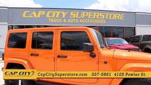100 Truck Tops Usa Cap City Superstore Parts And Accessories