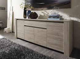 Modern Italian Sideboard Elba By LC Mobili