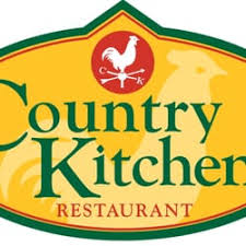 Photo Of Country Kitchen International