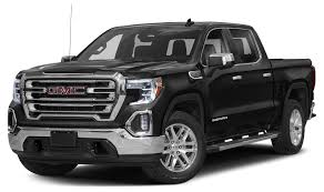 100 Best Deals On New Trucks 2019 Ford F150 Expert Reviews Specs And Photos Carscom