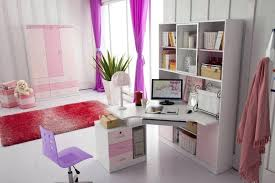 Pink Desk Chair Walmart by Desk Chairs Office Chairs On Sale Uk Unique Unfinished Wood Kids