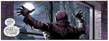 Meet Baron Zemo The Hidden Big Bad In Captain America Civil War