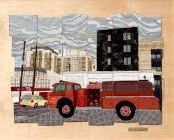 100 Two Men And A Truck Raleigh Sold Works Caitlin Cary