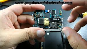 How To Disassemble/ Take Apart The T-Mobile LG Optimus L9 P769 ... Toysmith Take Apart Airplane Takeaparttechnology Amazoncom Toys Set For Toddlers Tg651 3 In 1 Android 444 Head Unit How To Take Apart And Replace The Car Ifixit Samsungs Gear 2 Is Easy Has Replaceable Btat Toysrus Ja Henckels Intertional Takeapart Kitchen Shears Kids Racing Car Ships For Free Kidwerkz Bulldozer Crane Truck Apartment Steelcase Office Chair Disassembly Img To Festival Focus It Greenbelt Makerspacegreenbelt