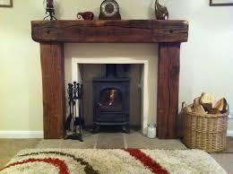 the beautiful rustic fireplace mantel shelf fireplace mantels