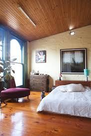 892 Best Bedroom Images On Pinterest