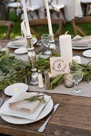 Rustic Wedding Details 20 Stunning Decor Ideas
