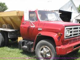 1973 GMC 6000 Truck | Item 1003 | SOLD! August 31 Constructi... Build 731987 Chevygmc Truck Front Shackle Mounts Youtube 1973 Gmc C20 Pickup From The Movie Gamer At Hot Rod Nights C2500 Camper Special Classic Other For Sale Ck 1500 Series Overview Cargurus Chevrolet And Brochures Pickups Car Ts 73 87 Web Cat By Shop Issuu 3959 Cha C 15 Sierra Grande 1972 Chevy Instrument Cluster Luxury 1987 C10 Gmc Ebook Download Restoration Pdf Video