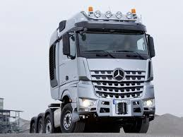 Mercedes-Benz Arocs 4158 SLT '2013–н.в. | Mersedes-Benz | Pinterest ... 2013 Mercedesbenz Glk 350 250 Bluetec First Look Truck Trend Test Drive With The Arocs Gklasse Amg 6x6 Now Pickup Outstanding Cars The New Rcedesbenz Truck Atego Is Presented At Mercedesbenz 360 View Of Box 3d Model Hum3d Store Filemercedesbenz Actros Based Dump Truckjpg Wikipedia Group 10 25x1600 Wallpaper Lippujuhlan Piv 2013jpg Tipper By Humster3d G63 Drive Atego1222l Registracijos Metai Kita Trucks Pinterest Mercedes Benz